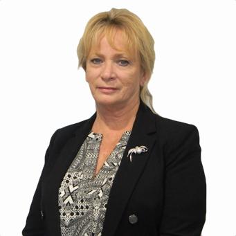 Ann Wade